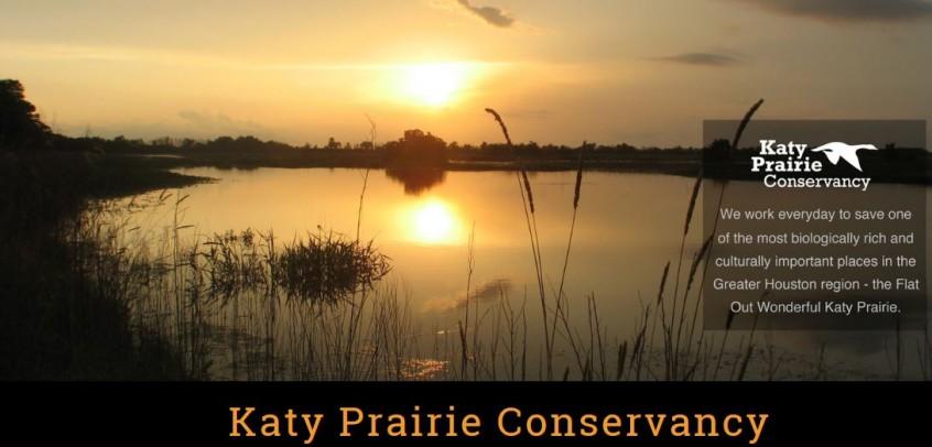 KPC photo