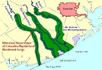 cbottomlandsmap